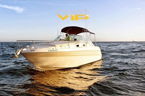 Renta y navega con estilo en los Cabos