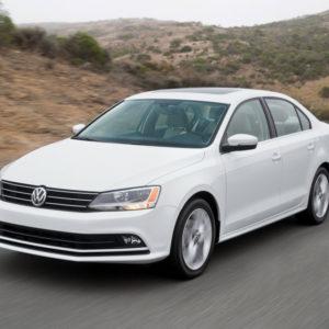 Renta un Automovil Volkswagen Jetta los Cabos San Lucas